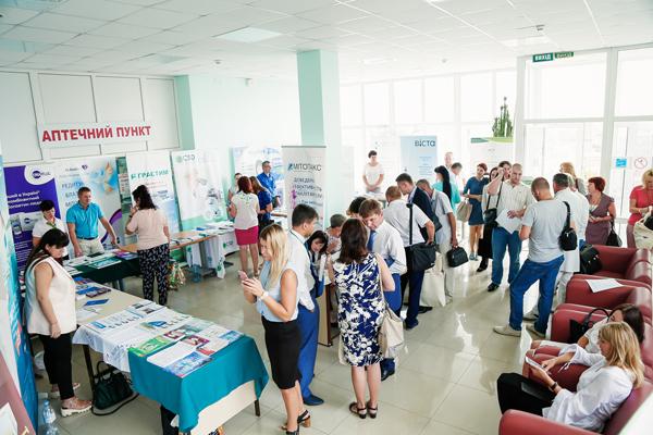 Таврійська онкологічна школа