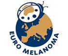 Всеукраїнський День діагностики меланоми