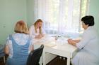Якісна діагностика вдома: Велика Олександрівка